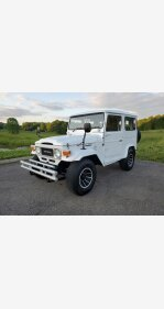 1979 Toyota Land Cruiser for sale 101335987