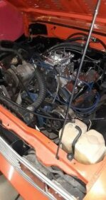 1979 Toyota Pickup for sale 101419411