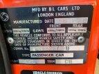 1979 Triumph Spitfire for sale 101552796
