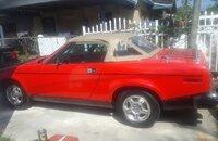 1979 Triumph TR7 for sale 101343814