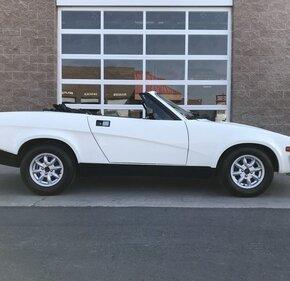 1979 Triumph TR7 for sale 101399942