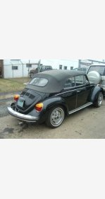 1979 Volkswagen Beetle for sale 100827512