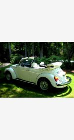 1979 Volkswagen Beetle for sale 101138654