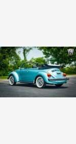 1979 Volkswagen Beetle for sale 101178751