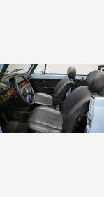 1979 Volkswagen Beetle for sale 101200489
