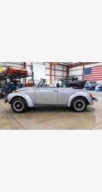 1979 Volkswagen Beetle Convertible for sale 101329618