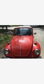 1979 Volkswagen Beetle Convertible for sale 101337948