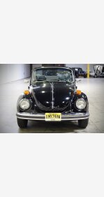 1979 Volkswagen Beetle for sale 101343685