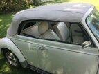1979 Volkswagen Beetle for sale 101361616