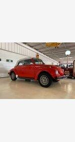 1979 Volkswagen Beetle for sale 101370227