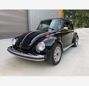 1979 Volkswagen Beetle for sale 101388461