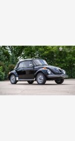 1979 Volkswagen Beetle for sale 101394441