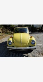 1979 Volkswagen Beetle Super Convertible for sale 101415433