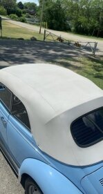 1979 Volkswagen Beetle for sale 101457334