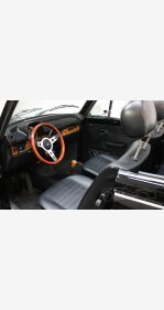 1979 Volkswagen Beetle for sale 101476507