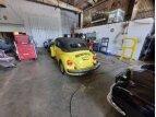 1979 Volkswagen Beetle for sale 101545437