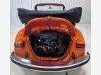1979 Volkswagen Beetle for sale 101571462