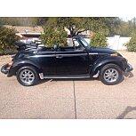 1979 Volkswagen Beetle for sale 101587161