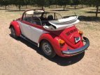 1979 Volkswagen Beetle for sale 101587996