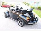 1979 Volkswagen Beetle for sale 101588053