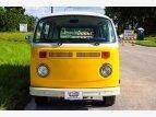 1979 Volkswagen Vans for sale 101557126