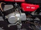 1979 Yamaha GT80 for sale 201081068