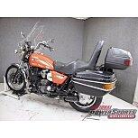 1979 Yamaha XS1100 for sale 201077091