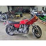 1979 Yamaha XS1100 for sale 201085995