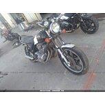 1979 Yamaha XS750 for sale 201021975