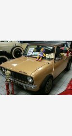 1980 Austin Mini for sale 100926388