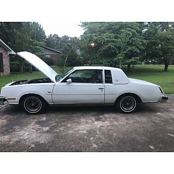 1980 Buick Regal for sale 101038961