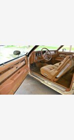 1980 Buick Regal for sale 101279784