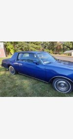 1980 Buick Regal for sale 101427824