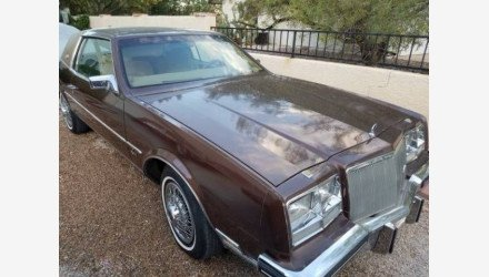 1980 Buick Riviera for sale 100991921