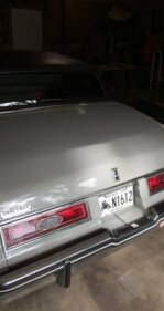 1980 Buick Riviera for sale 101023002