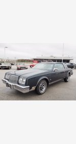 1980 Buick Riviera for sale 101415009