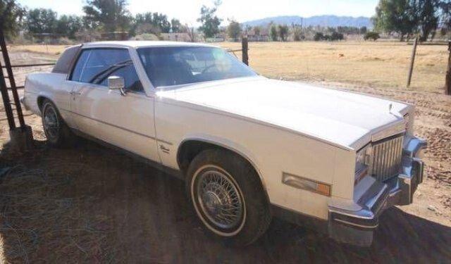 1980 cadillac eldorado classics for sale classics on autotrader 80s Cadillac 1980 cadillac eldorado for sale 100827527