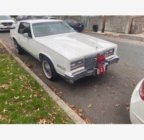 1980 Cadillac Eldorado for sale 101420217