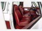 1980 Chevrolet Blazer for sale 101491585