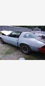 1980 Chevrolet Camaro for sale 100999555