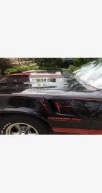 1980 Chevrolet Camaro for sale 101034819