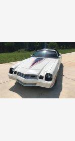 1980 Chevrolet Camaro for sale 101094376