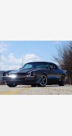 1980 Chevrolet Camaro for sale 101099963