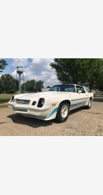 1980 Chevrolet Camaro for sale 101183258