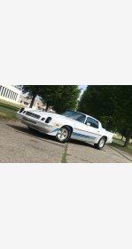 1980 Chevrolet Camaro for sale 101183258