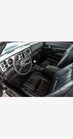 1980 Chevrolet Camaro for sale 101183740