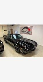 1980 Chevrolet Camaro for sale 101329902