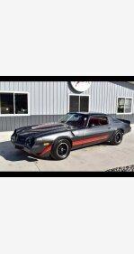 1980 Chevrolet Camaro for sale 101404160