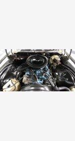 1980 Chevrolet Camaro Z28 for sale 101411517