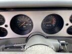 1980 Chevrolet Camaro for sale 101547891